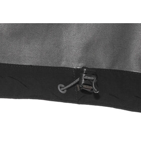 Millet M's Kamet Light GTX Jacket black-noir